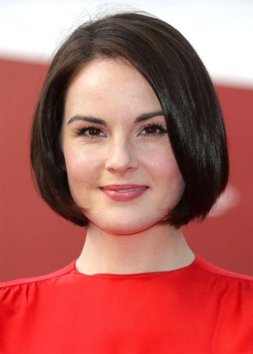 haircuts for females 1000 ideas about chin length haircuts on 2224