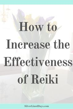 Reiki energy healing + Holistic health + wellness  reiki healing | energy healing | holistic healing | chakra healing | law of attraction | spirituality | lightworker | meditation tips | mindfulness | manifestation | inspirational quotes | positive quotes