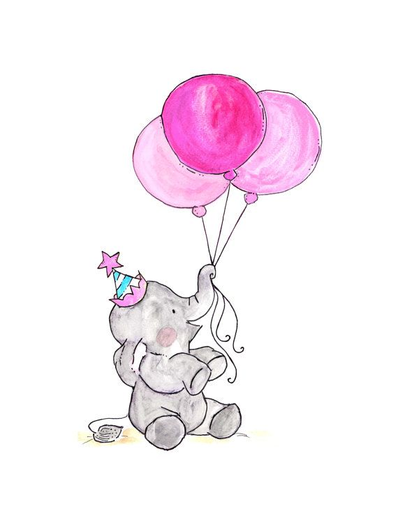 Oh Happy DayArchief Print kauwgom van ohhellodear op Etsy