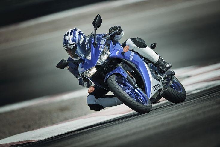 Qué moto me compro? Guía práctica para elegir mi primera moto grande