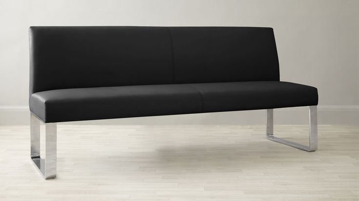 The Loop Bench Images On Pinterest