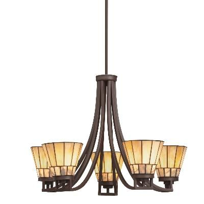 Best 25 Craftsman Chandeliers Ideas On Pinterest  Craftsman Lamp Amusing Craftsman Dining Room Lighting Decorating Inspiration