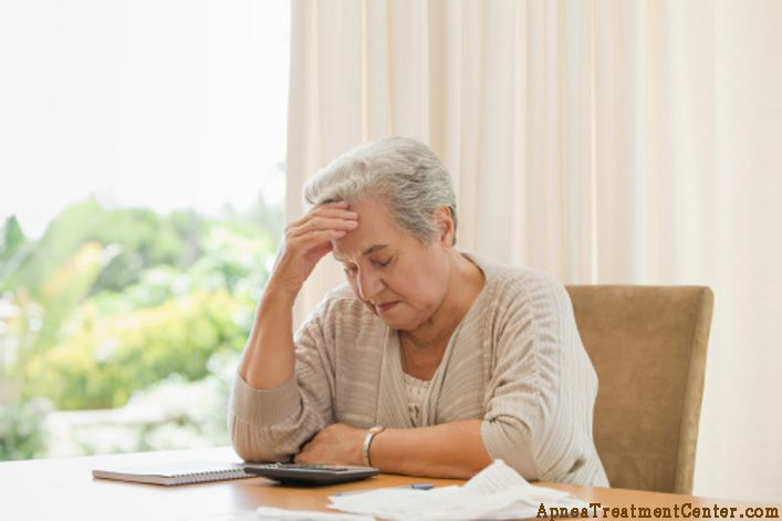 What's Causing Your Daytime Fatigue? Two Main Causes   Apnea Treatment Center