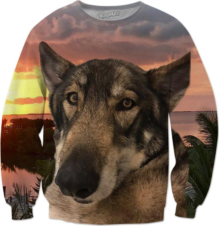 Check out my new product https://www.rageon.com/products/dog-german-shepherd-sweatshirt-1?aff=BWeX on RageOn!