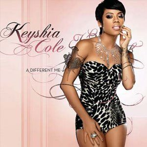 A Different Me Keyshia Cole | keyshia-cole-a-different-me.jpg