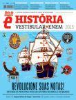Divirta-se Estudando | 30 filmes para você estudar história do Brasil