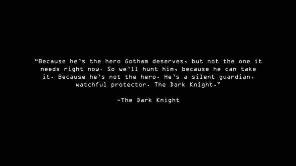 The Dark Knight Quotes: Google Image Result For Http://s1.wallls.com/preview/2