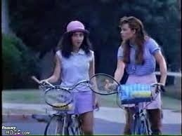 """Teen Witch """"Top That!"""""""
