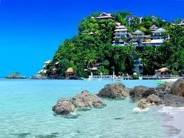 This the place that I like to go! Philippines, Boracay Beach! The best beach ever!