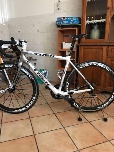 Bici-da-corsa-Trek-Madone-5-5-Carbon