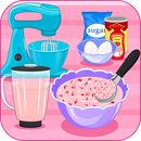 Download Strawberry Ice Cream Sandwich:        Ok couple of things,im deleting this game for some reasons, First super boring maybe add some words like ,woo hoo you made it,or somthing Second the music is so babyish,i hate it sounds like a lullaby        Hope it was helpful remember super borin  Here we provide Strawberry Ice Cream...  #Apps #androidgame #BwebMedia  #Tools http://apkbot.com/apps/strawberry-ice-cream-sandwich.html