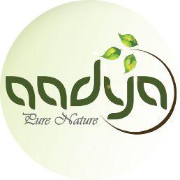 Aadya Ayurveda