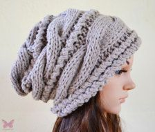Hats in Accessories - Etsy Women