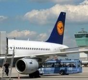 Lufthansa externalise des centaines d'emplois à l'étranger