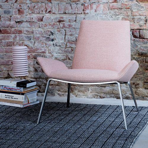 Design on Stock - Komio fauteuil