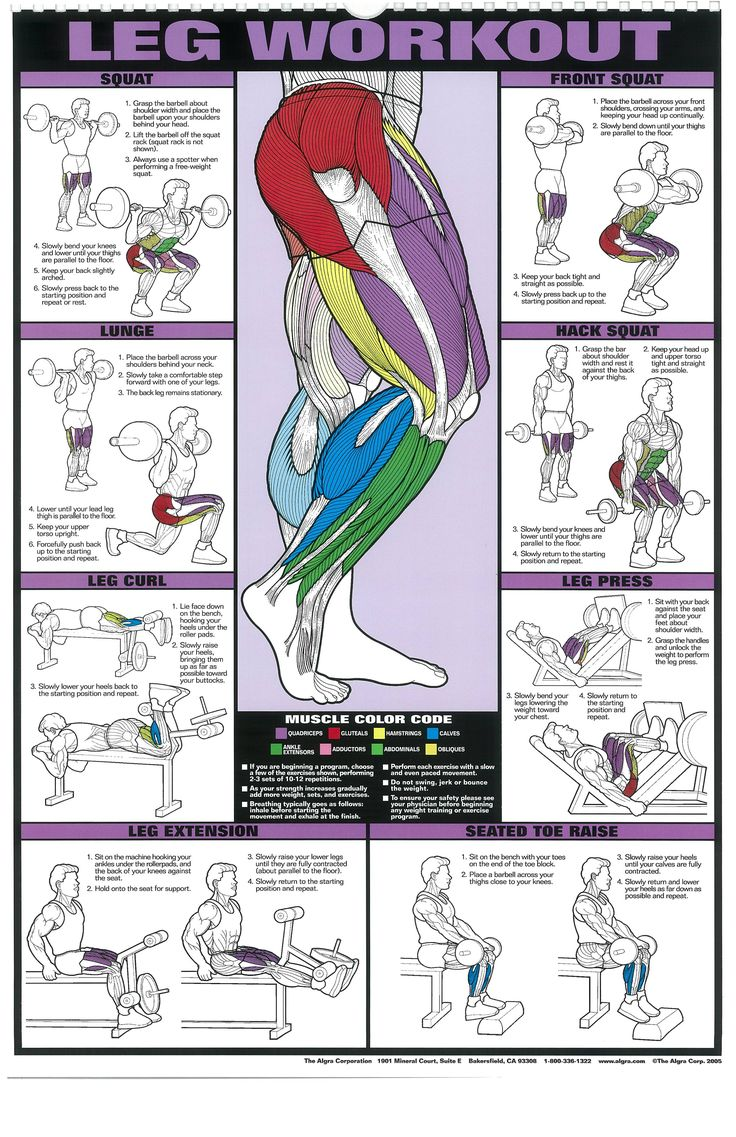 Fitness Posters You Can Read - Album on Imgur