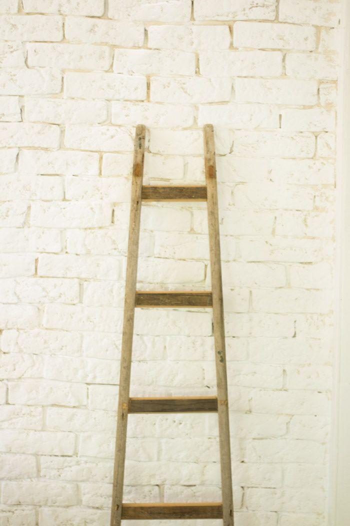 M s de 1000 ideas sobre como hacer una chimenea en for Como cubrir una escalera