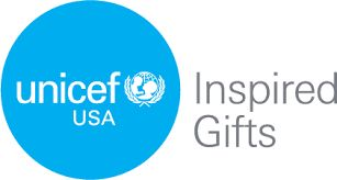 Image result for unicef logo