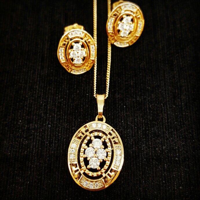 Zomax Gold divatékszerek www.Zomax-Gold.hu