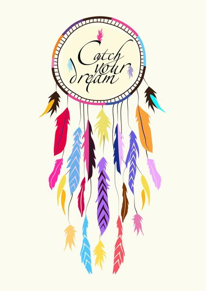 What Is A Dream Catcher Beauteous 8 Best Dream Catcher Images On Pinterest  Dream Catcher Dream Design Ideas