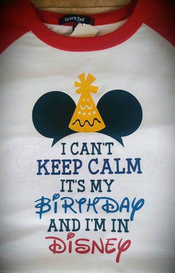 Cant Keep Calm