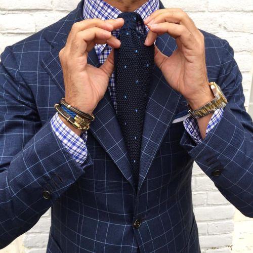 http://tumblr.violamilano.com/post/132213149090/rickycarlo-wearing-a-viola-milano-knitted-silk