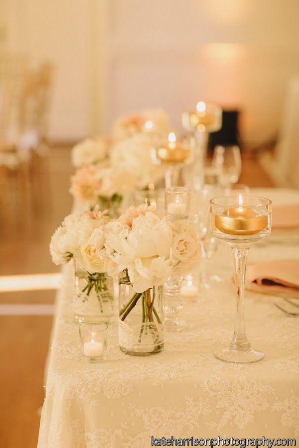 Events by Satra: Laura + Stephen   Hillsborough Racquet Club   Peninsula Wedding