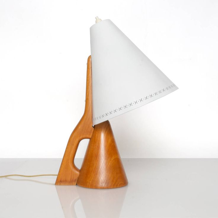 Mid Century Modern Desk Lamps   Google Search