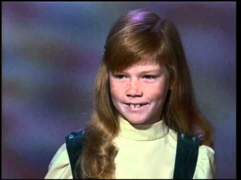 THE PARTRIDGE FAMILY / SUMMER DAYS (1971)