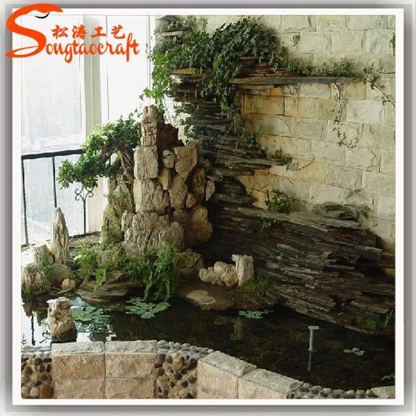 1000 ideas about fountains for sale on pinterest for Decorative boulders for sale