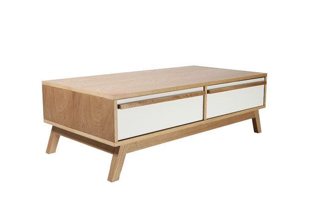 17 best ideas about table basse design on pinterest - Table basse rangements ...