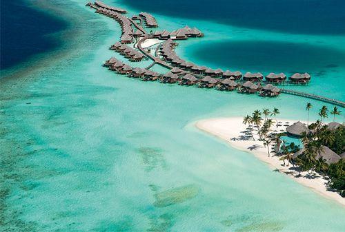 Constance-Halaveli-Maldives