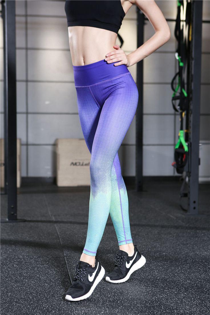 Like and Share if you want this  Yoga Спортивные Леггинсы для Женщин Спорт Тесная Mesh Yoga Леггинсы Понимания Yoga Брюки Женщины Бег Колготки Женщины Бесплатная Доставка         Get it here http://tmarketexpress.com/> http://tmarketexpress.com/products/yoga-%d1%81%d0%bf%d0%be%d1%80%d1%82%d0%b8%d0%b2%d0%bd%d1%8b%d0%b5-%d0%bb%d0%b5%d0%b3%d0%b3%d0%b8%d0%bd%d1%81%d1%8b-%d0%b4%d0%bb%d1%8f-%d0%b6%d0%b5%d0%bd%d1%89%d0%b8%d0%bd-%d1%81%d0%bf%d0%be%d1%80/