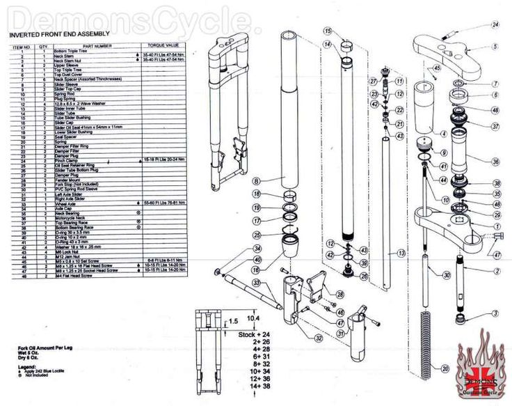 1986 Toyota Pickup Wiring Harness | schematic and wiring ...