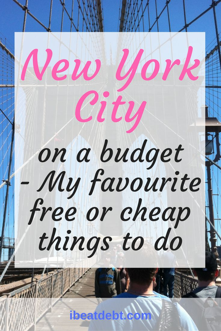 34 best images about new york new york on pinterest for New york city things to see
