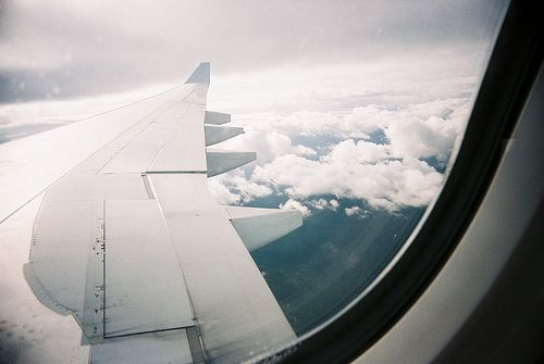 Cheap flights tips & tricks  <3 http://www.travel-journeys.com <3
