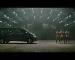 Learn about Volkswagen: Transporter vs http://ift.tt/2y4ifyi on www.Service.fit - Specialised Service Consultants.