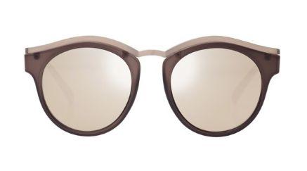 Le Specs - Hypnotize Sunglasses