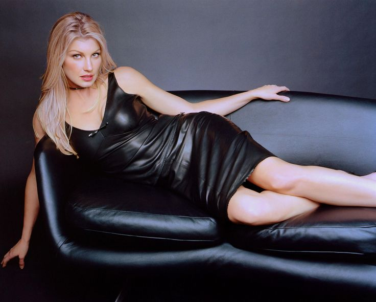 Leather Clothing For Women All Things Leather Black Leather Dresses Leather
