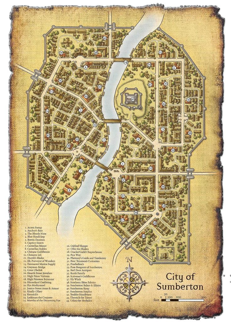 152 Best Images About DnD Maps On Pinterest