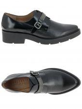 HISPANITAS chaussures plates 51931 don i5