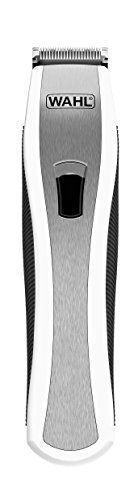 From 17.17:Wahl Lithium Pro Stubble Trimmer