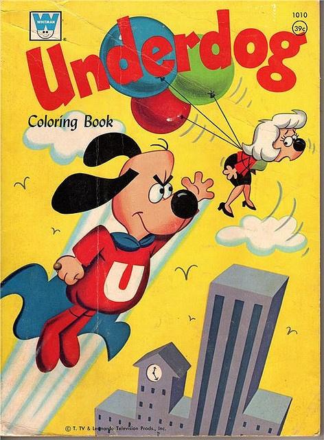 Mejores 589 imágenes de Coloring Books en Pinterest | Libros ...