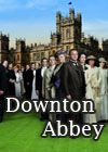 downton abbey, stream all the episodes for free, I believe.