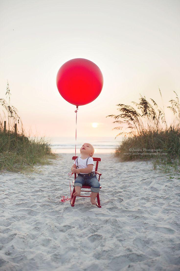 Hudson | Jacksonvilles Baby  Family Photographer