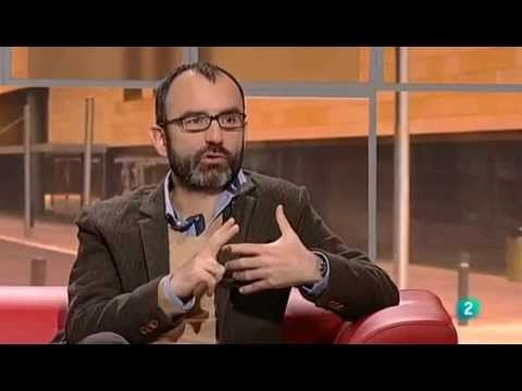 Rafael Santandreu: insomnio - YouTube