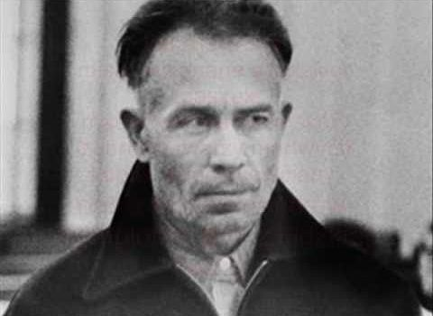 Ed Gein: How the Notorious Psychopath Inspired Some of Horror's Greatest Villains