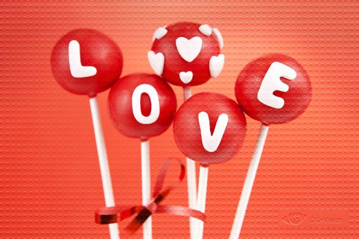 Valentine Cake Pops: Desserts Recipes, Love Cakes, Birthday Parties, Valentines Cakes, Theme Cakes, Easy Recipes, Valentines Day Gifts, Fondant Cakes, Cakes Pop Recipes
