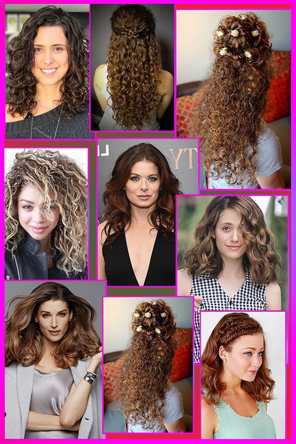 Curly Hairstyles Tiktok Curly Hairstyles Boys Curly Relaxed Hairstyles Short Hairstyles With Curl In 2020 Curly Hair Styles Naturally Curly Hair Styles Hair Styles