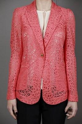 http://www.ebay.it/itm/HOSS-MAGLIA-GIACCA-PIZZO-DONNA-ARTICOLO-BLA-9132-842-119-COLORE-CORALLO-/321093666409?pt=Abiti_donna==item76c4c57553